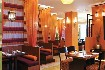 Citymax Hotel Bur Dubai (fotografie 18)