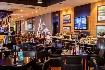 Citymax Hotel Bur Dubai (fotografie 20)