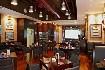 Citymax Hotel Bur Dubai (fotografie 22)