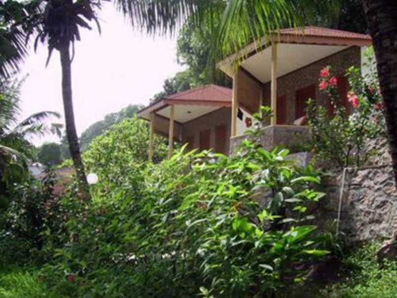 Hotel Patatran Village (fotografie 7)