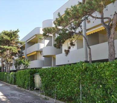 Rezidence Antares