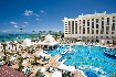 Hotel Riu Palace Aruba (fotografie 18)