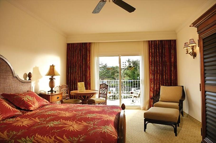 Hotel Riu Palace Aruba (fotografie 19)