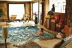 Hotel Riu Palace Aruba (fotografie 20)