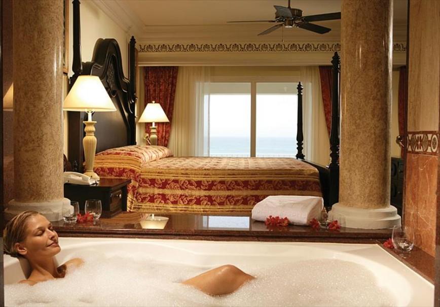 Hotel Riu Palace Aruba (fotografie 21)