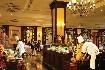 Hotel Riu Palace Aruba (fotografie 23)