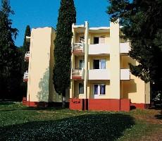 Apartmán Jadran