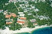Hotel Rivijera Sunny Resort (fotografie 2)