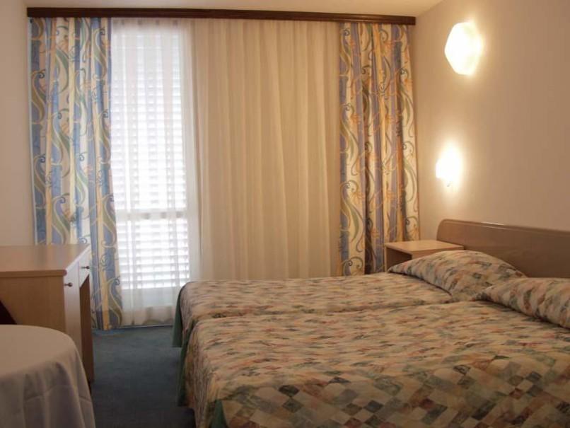 Hotel Rivijera Sunny Resort (fotografie 3)