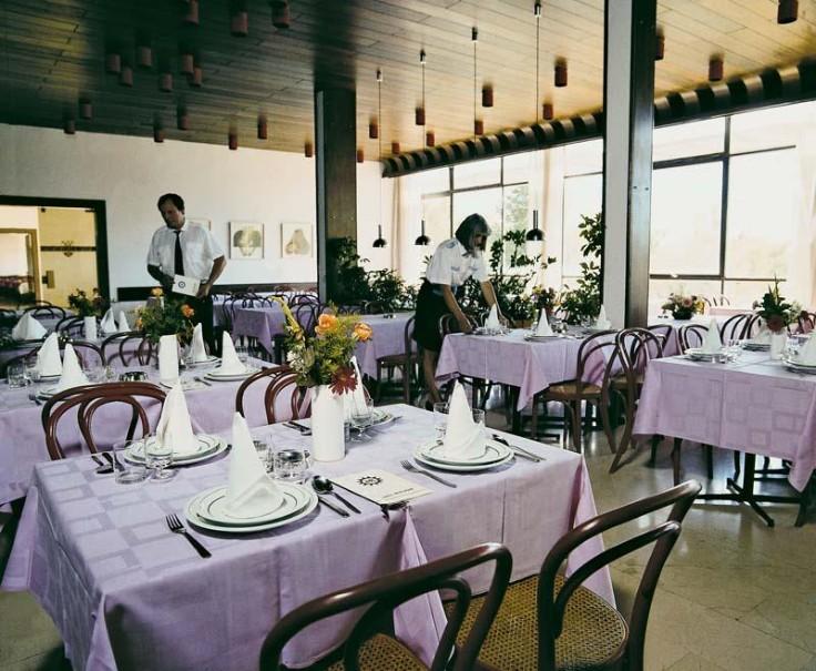 Hotel Rivijera Sunny Resort (fotografie 4)