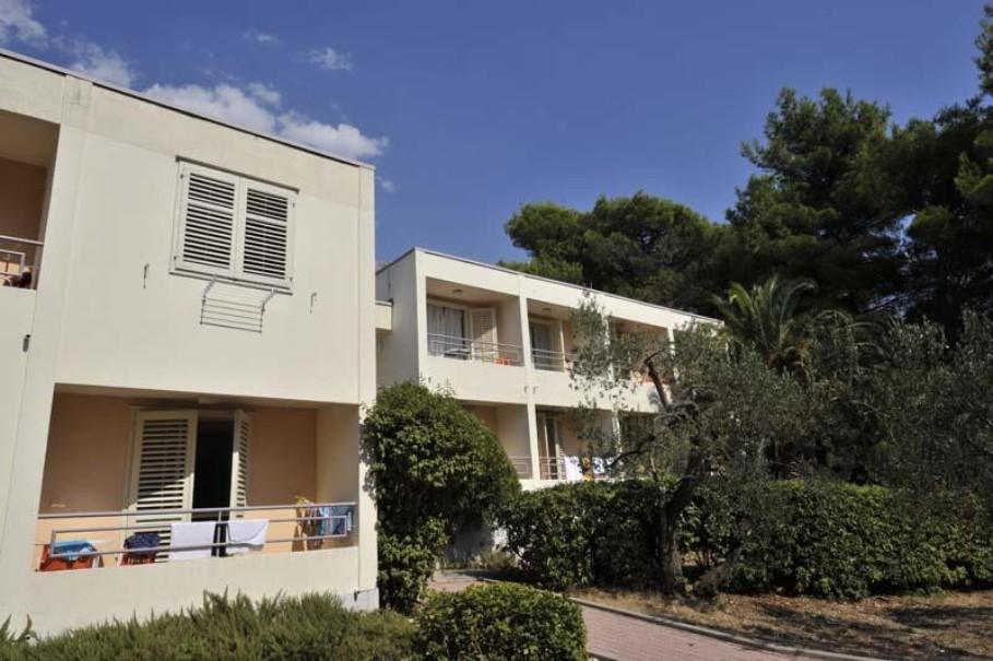 Hotel Rivijera Sunny Resort (fotografie 7)