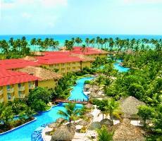 Hotel Dreams Punta Cana Resort and Spa