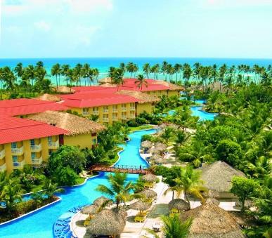 Hotel Dreams Punta Cana Resort (hlavní fotografie)