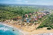 Hotel Dreams Punta Cana Resort and Spa (fotografie 4)