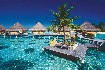 Intercontinental Bora Bora Le Moana Resort (fotografie 14)
