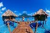Le Méridien Bora Bora Hotel (fotografie 4)