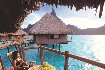 Le Méridien Bora Bora Hotel (fotografie 5)