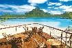 Le Méridien Bora Bora Hotel (fotografie 3)