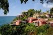 La Toubana Hotel and Spa (fotografie 27)