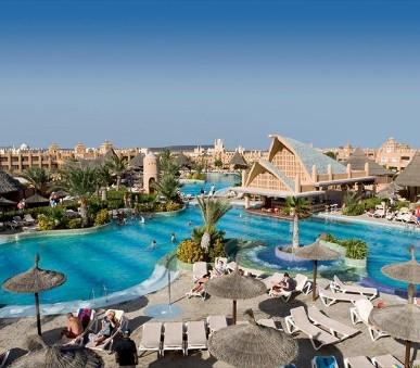 Hotel Riu Palace Cape Verde