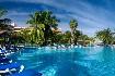 Hotel Barceló Solymar (fotografie 18)