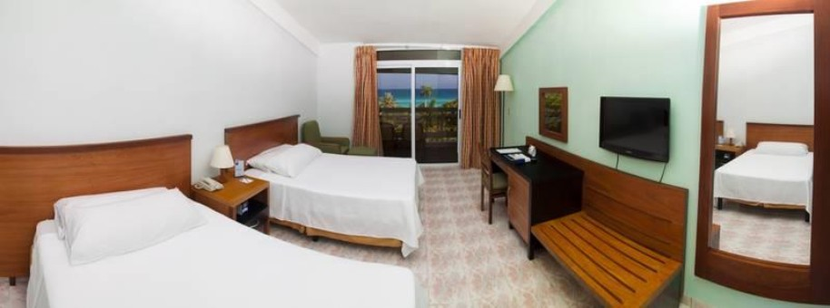 Hotel Barceló Solymar (fotografie 22)