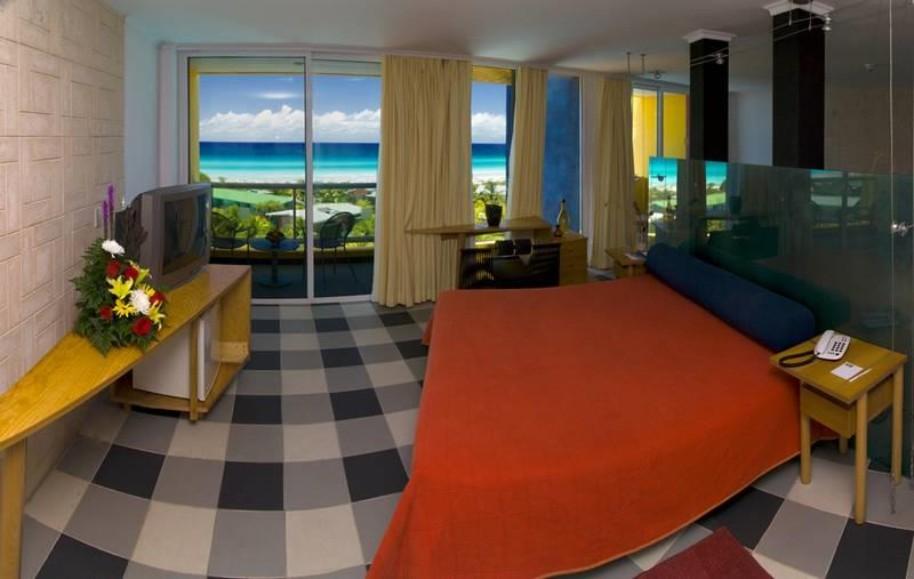 Hotel Barceló Solymar (fotografie 25)