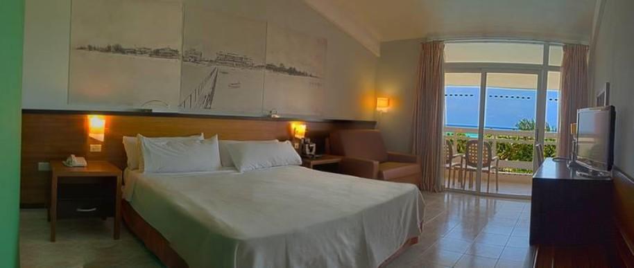 Hotel Barceló Solymar (fotografie 28)
