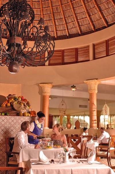 Hotel Iberostar Selection Varadero (fotografie 6)