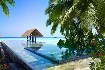 Hotel One and Only Reethi Rah (fotografie 35)