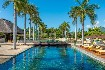 Hotel Four Seasons Resort Mauritius at Anahita (fotografie 3)