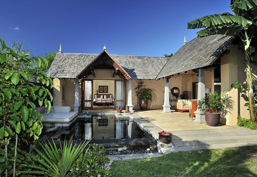 Hotel Maradiva Villas Resort and Spa (fotografie 65)