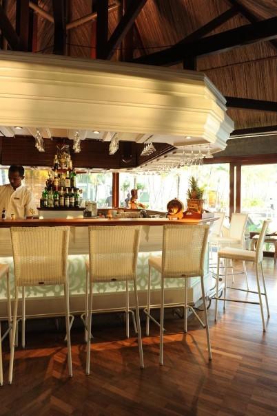 Hotel Veranda Grand Baie (fotografie 11)