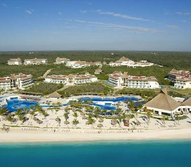 Hotel Blue Bay Grand Esmeralda (hlavní fotografie)