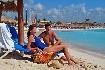 Hotel Grand Bahia Principe Tulum (fotografie 32)