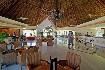 Hotel Grand Bahia Principe Coba (fotografie 37)