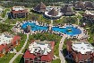 Hotel Grand Bahia Principe Coba (fotografie 33)