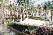 Shangri-La Barr Al Jissah Resort and Spa (fotografie 4)