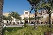 Shangri-La Barr Al Jissah Resort and Spa (fotografie 8)