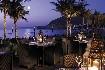 Shangri-La Barr Al Jissah Resort and Spa (fotografie 13)