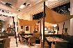 Shangri-La Barr Al Jissah Resort and Spa (fotografie 27)
