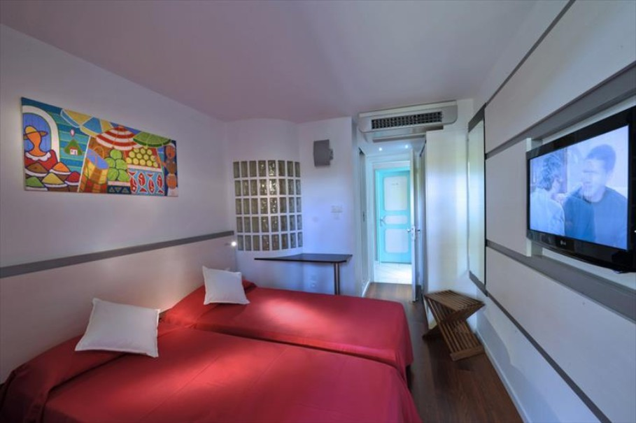 Alamanda Hotel (fotografie 19)