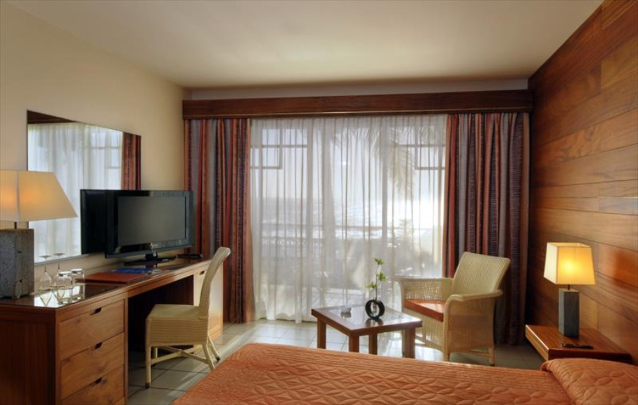 Boucan Canot Hotel (fotografie 17)