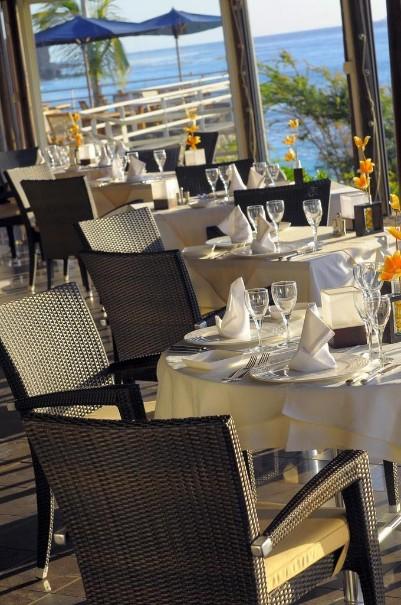 Boucan Canot Hotel (fotografie 15)