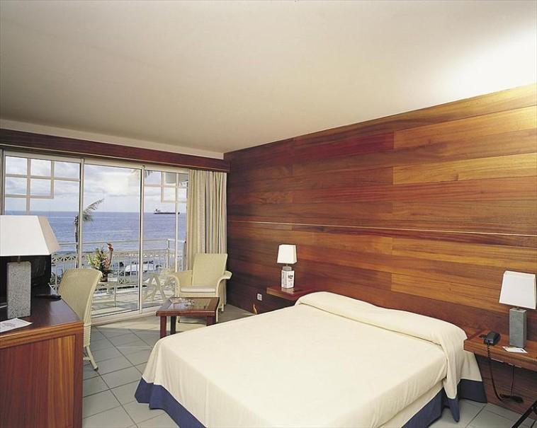 Boucan Canot Hotel (fotografie 3)