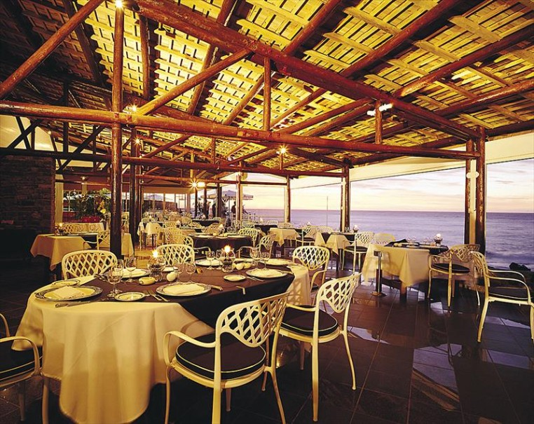 Boucan Canot Hotel (fotografie 8)
