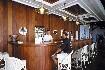 Boucan Canot Hotel (fotografie 9)