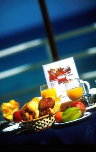 Boucan Canot Hotel (fotografie 10)