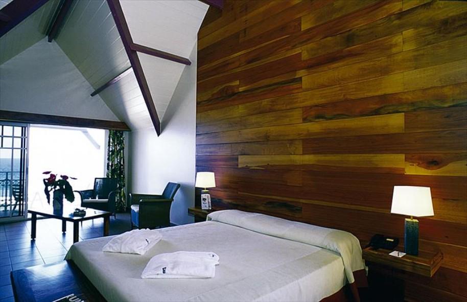Boucan Canot Hotel (fotografie 11)