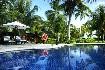 Paradise Sun Hotel (fotografie 24)